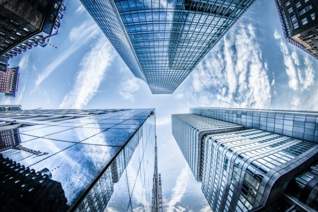 vanishing-point-skyscraper
